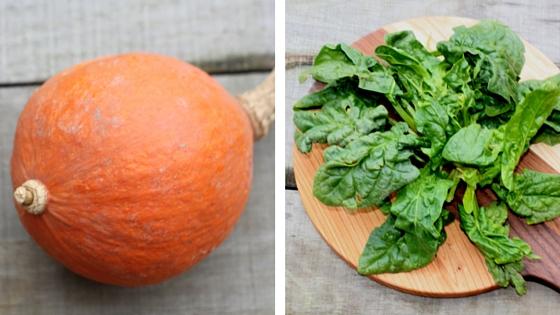 pompoensoep-spinazie-recept